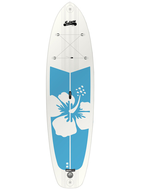 Indiana SUP Allround 9'6 Inflatable Sup Ladies